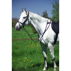 Norton Synthetic hunting breastplate