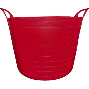 HIPPO-TONIC 40 L Flexi-Tub