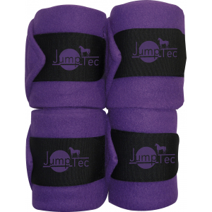 Bandes de polo Jumptec