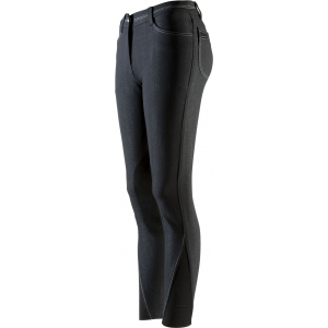 "EQUITHÈME ""Shiny"" breeches"