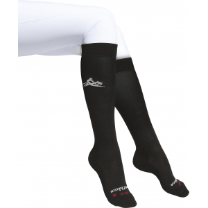 """EQUITHÈME """"Deocell"""" socks"""
