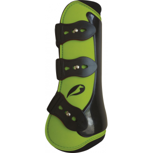 "NORTON ""Competition"" tendon + fetlock boots set"
