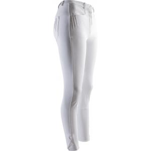 Pantalon EQUITHÈME Strass - Femme