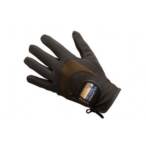 EQUITHÈME CSI 5* Tour handschoenen