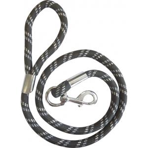 Laisse corde épaisse