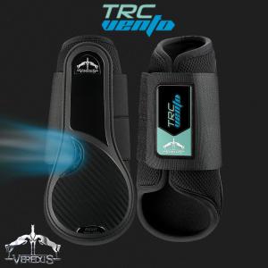 Tendon boots Veredus TRC Vento