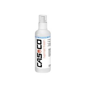 CASCO® Cap verfrisser