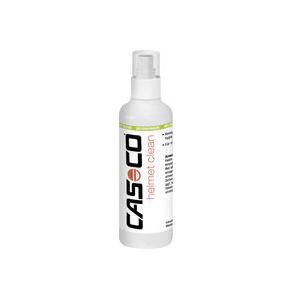 CASCO® Cap cleaner