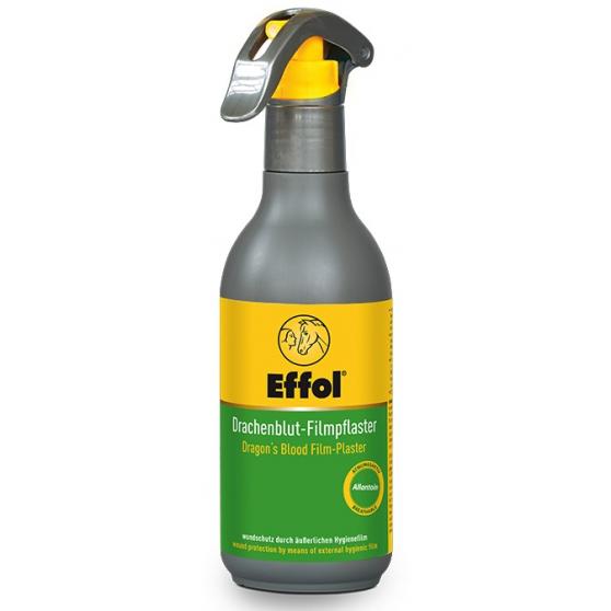 EFFOL® Pansement spray au sang-dragon