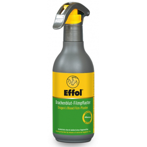 Effol Wound-spray with...