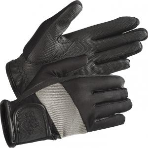 LAG Tendance Handschuhe