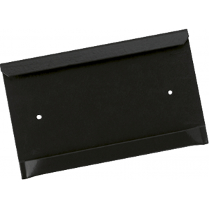 Box plate