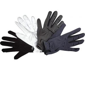 LAG Handschuhe Domi-Sued - Kinder