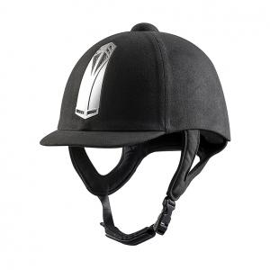 CHOPLIN Aero Helm