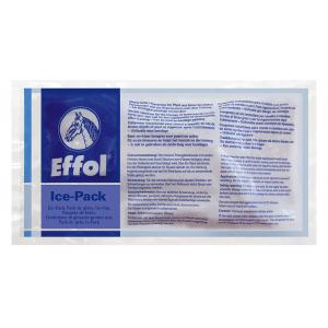 Effol Pack de glace compresse