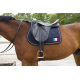 Chabraque EQUITHÈME Equestrian Team World, France - Mixte