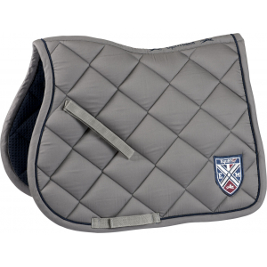 Equit'M E.L Blason Saddle...