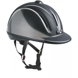 Casque Casco Youngster