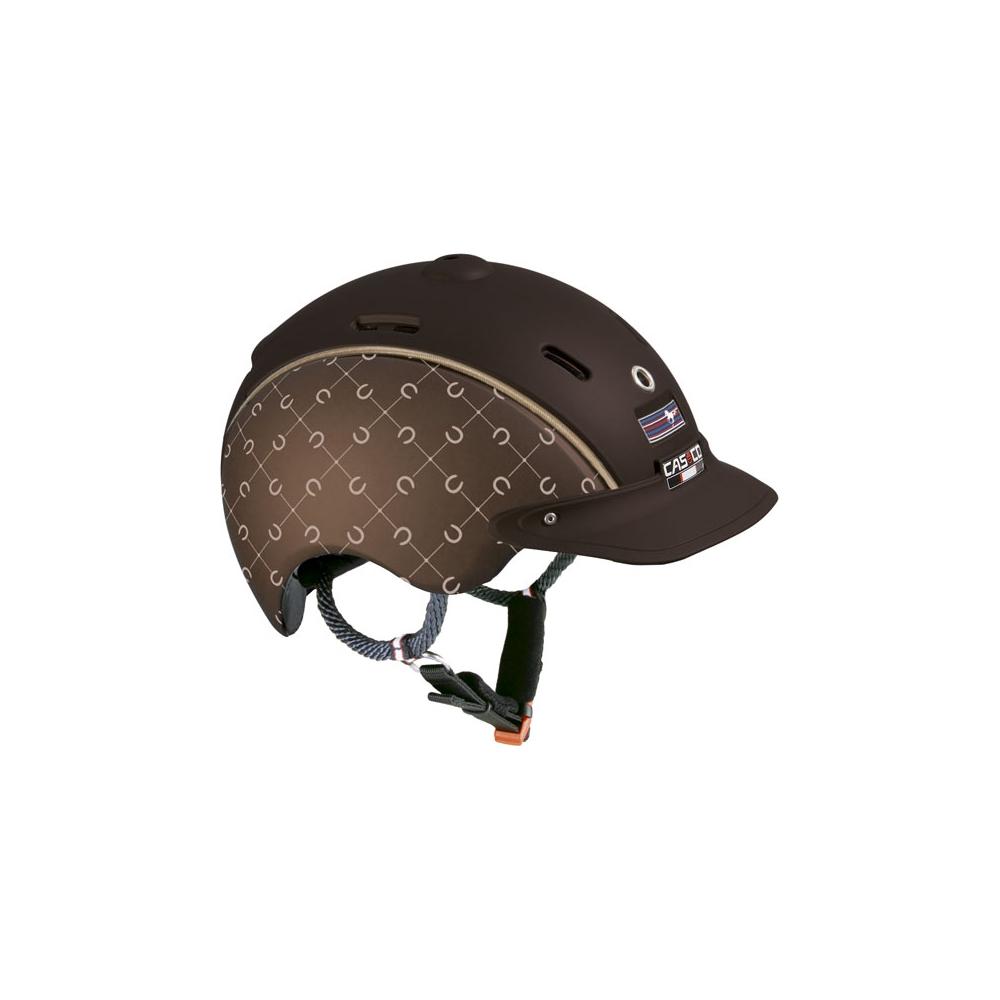 casco Casque Choice 2