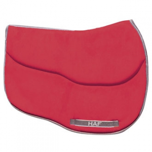 Saddle Pad Back Padd Breathable Padd Horsetack