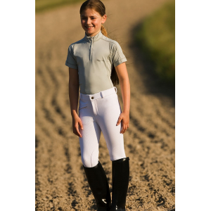 Belstar breeches.SYDNEY model