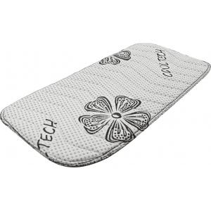 EQUITHÈME Confort bandage pads