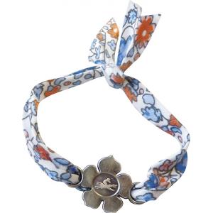 EQUITHÈME Flower Armband