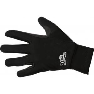 """LAG """"Winter Pro"""" Handschuhe"""