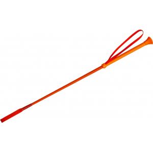 Cravache Whip & go Six Unie