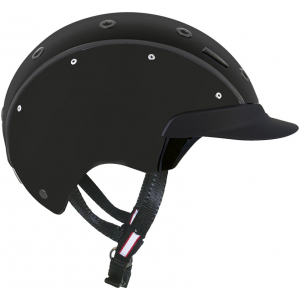 Casque Casco Champ-6