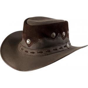"RANDOL'S ""Aventure"" hat"