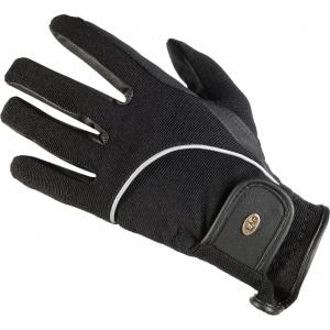 """LAG """"Imper"""" wasserdichte Handschuhe"""