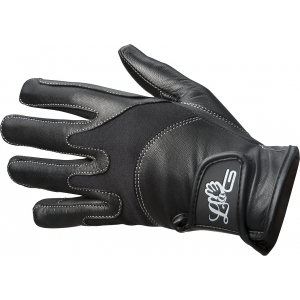 "LAG ""Grand Confort"" gloves"