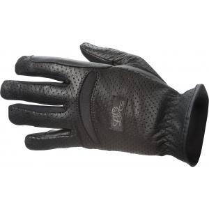 """LAG """"Respirant"""" handschoenen"""
