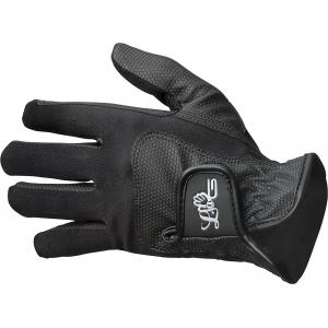 """LAG """"Confort"""" gloves"""