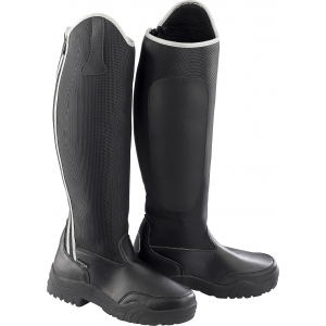 Bottes Norton Winter Zip