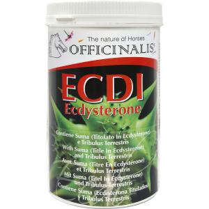 Aliment complémentaire Officinalis® ECDI Sterone