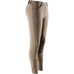 Pantalon EQUITHÈME Coolmax - Femme