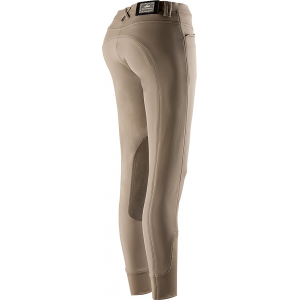 Breeches EQUITHÈME Coolmax - Women