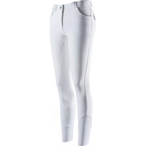 Pantalon EQUITHÈME Verona, fd Ekkitex - Femme