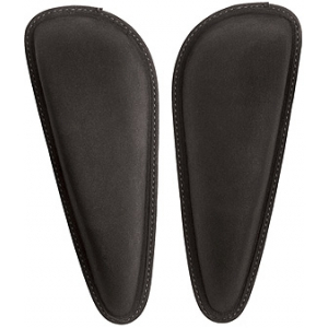 WINTEC Front Flexibloc®, Dressage