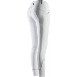 Pantalon Equit'M Thermic...