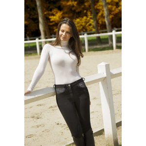 "EQUITHÈME ""Pro Winter"" breeches"
