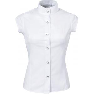 Equit'M Cristal competition shirt - Ladies