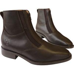 Boots C.S.O. Palermo