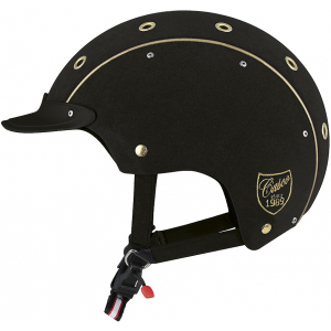 "CASCO ""Spirit Dressage"" helmet"