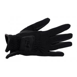 LAG Riding handschoenen - Volwassenen