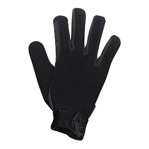 LAG Polyester/Amara gloves