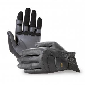 "TREDSTEP ""Dressur Pro"" Handschuhe"
