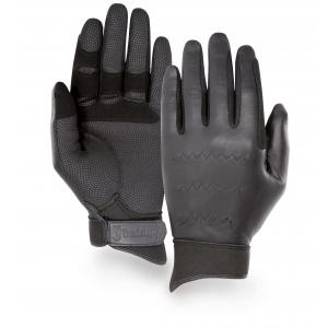 Tredstep Show Hunter Handschuhe